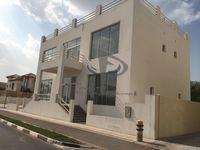 10 Bedroom Villa in Jumeirah 3-photo @index