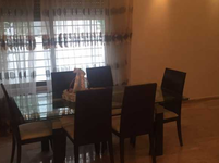 2 Bedroom Apartment in Al-Rabia-photo @index