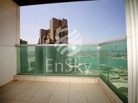 1 Bedroom Apartment in Marina Blue Tower-photo @index