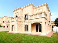 5 Bedroom Villa in Cedre Villa-photo @index