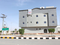 Hotel Apartment in Al Muzahimiyah-photo @index