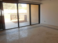 4 Bedroom Villa in Al-Dahir-photo @index