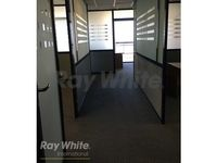 Office Commercial in Saifi-photo @index