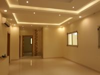 3 Bedroom Apartment in Mohandessin-photo @index