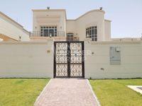 5 Bedroom Villa in Al Barsha South 2-photo @index