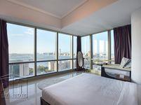 3 Bedroom Apartment in ocean heights-photo @index