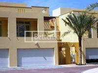4 Bedroom Villa in Barr Al Jissah-photo @index