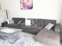 2 Bedroom Apartment in Norton Court 1-photo @index