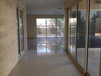 4 Bedroom Villa in Khannour Community-photo @index