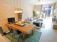 1 Bedroom Apartment in Belgravia 1