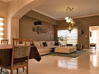 4 Bedroom Villa in Deema 1-photo @index