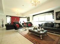 3 Bedroom Apartment in executive h-photo @index