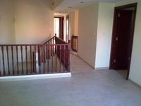 2 Bedroom Villa in Al Reem 3-photo @index