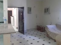 2 Bedroom Apartment in Mushaireb-photo @index