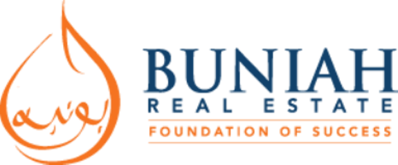 Buniah Real Estate