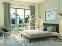3 Bedroom Villa in Dubailand-photo @index