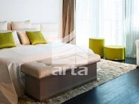 1 Bedroom Apartment in Damac Residenze By Fendi Casa-photo @index