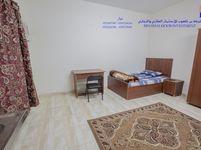 2 Bedroom Apartment in Al Malaz-photo @index