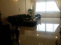 2 Bedroom Apartment in Hoora-photo @index