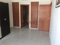 1 Bedroom Apartment in Al Ghozlan 2-photo @index