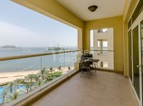 1 Bedroom Apartment in Al Sultana-photo @index