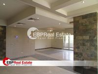 4 Bedroom Apartment in Gharb Golf & Extension-photo @index