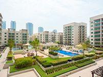 1 Bedroom Apartment in Al Samar 3-photo @index