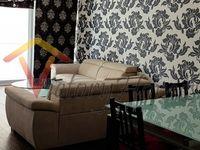 2 Bedroom Apartment in Al Fattan Marine Tower-photo @index