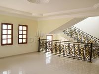 7 Bedroom Villa in Al Thumama-photo @index