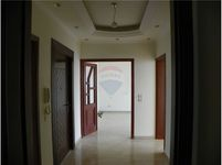 2 Bedroom Apartment in Tripoli-photo @index
