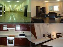 4 Bedroom Apartment in Bin Mahmoud-photo @index