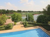 6 Bedroom Villa in Lime Tree Valley-photo @index