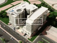 Office Commercial in Al Khuwair-photo @index