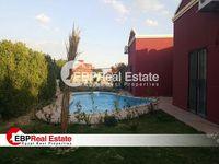 3 Bedroom Villa in Janat Solimania-photo @index
