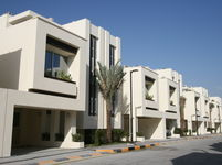 5 Bedroom Villa in Lusail City-photo @index
