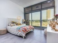 Studio Apartment in Shamal Waves-photo @index