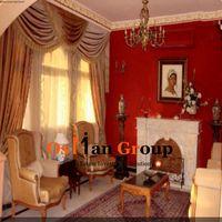 5 Bedroom Villa in Cairo-photo @index