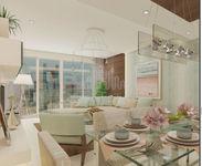 2 Bedroom Apartment in Manama City-photo @index
