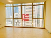 2 Bedroom Apartment in Nowailey Building-photo @index