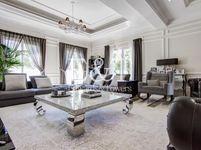 5 Bedroom Villa in Emirate Hills Villas (All)
