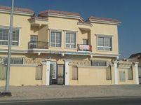 7 Bedroom Villa in Umm Sequeim (All)-photo @index