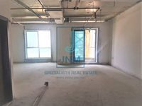 Office Commercial in Dubai Star-photo @index