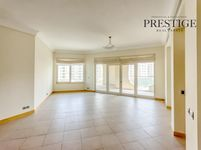 3 Bedroom Apartment in Al Habool