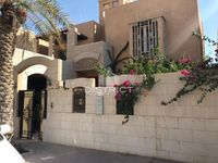 5 Bedroom Villa in Mushrif Gardens-photo @index