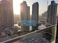 2 Bedroom Apartment in Goldcrest Views 2-photo @index