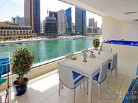 4 Bedroom Apartment in Bay Central-photo @index