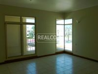 4 Bedroom Villa in Al Safa 2-photo @index