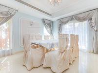5 Bedroom Villa in Mirador La Coleccion 2