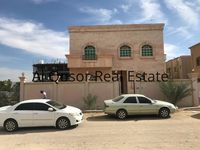 5 Bedroom Villa in Al mwaihat 3