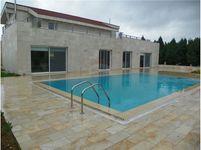 5 Bedroom Villa in Batroun-photo @index